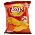 Lay's Chips cu Sare