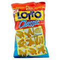 Lotto Classic Snack cu Cascaval