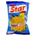 Star Pufuleti cu Cascaval