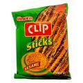 Ulker Clip Sticks cu Susan