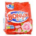 Bonux Detergent Manual 3in1 cu Pradum de Trandafiri