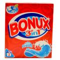 Bonux Detergent Pudra 3in1 Active Fresh