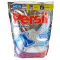 Persil Capsule Power-Mix Detergent Concentrat Predozat