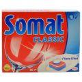 Somat Clasic cu Soda Efect