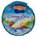 Milkana Branza Creamy Blue