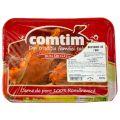 Comtim Aripioare Condimentate de Porc