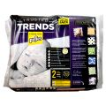 Pufies Trends Scutece Mini 3-6 kg