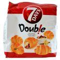 7Days Double cu Vanilie