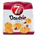 7Days Double