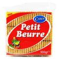 Croco Petit Beurre