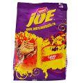 Joe Moments Napolitane cu Cacao