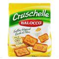 Balocco Cruschelle
