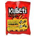Kubeti cu Aroma de Pui