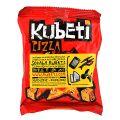 Kubeti cu Pizza