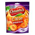 Orlando's Caise