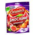 Orlando's Smochine