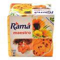 Rama Maestro Clasic Margarina 70% Grasime