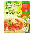 Knorr La Fix - Spaghete Bolognese