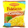 Maggi Fidelicios - Preparat Instant cu Fidea si Gust de Ciuperci