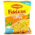 Maggi Fidelicios - Preparat Instant cu Fidea si Gust de Pui