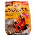 Captain Crantz Cereale Bilute cu Ciocolata
