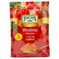 Fuchs Mirodenia cu Ardei si Tomate