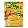 Knorr Piure de Cartofi