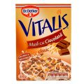 Vitalis Musli cu Ciocolata Clasic