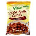 Viva Cereale cu Cacao