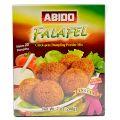 Abido Falafel Mix pentru Chiftele