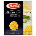 Barilla Paste Fettuccine