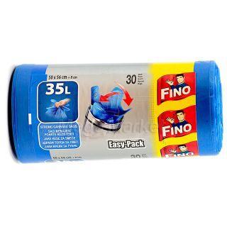 Fino Saci de Gunoi Easy-Pack