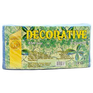 Selgros Decorative Servetele