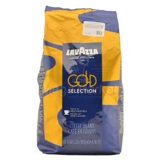 Lavazza Gold Selection Cafea Boabe