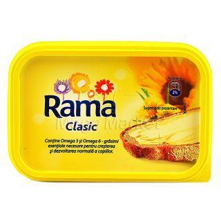 Rama Clasic Margarina 48% Grasime