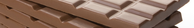 Ciocolata tablete
