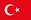 Tara de provenienta: Turcia