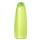 Tip ambalaj: flacon HDPE