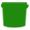 Tip ambalaj: galetusa de plastic