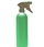 Tip ambalaj: Spray