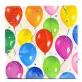 Decorata Party Servetele 33x33cm