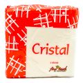Rom Paper Cristal Servetele