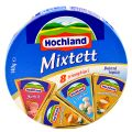 Hochland Branza Topita Mixtett