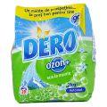 Dero Detergent Ozon+ Sus la Munte