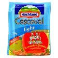 Hochland Cascaval Light