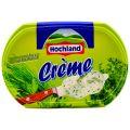 Hochland Crema de Branza cu Verdeata