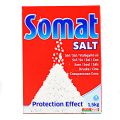 Somat Sare