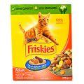 Friskies Hrana pentru Pisici cu Pui