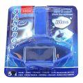Sano Blue Detergent Rezerva pentru WC 5in1