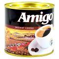 Amigo Cafea Instant